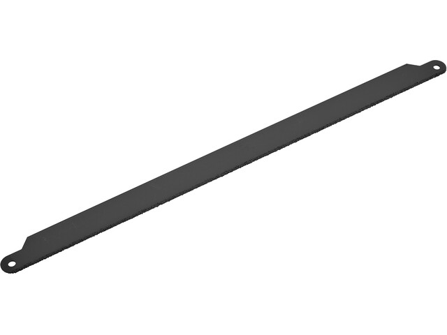 Cyclus Tools Saw Blade for Carbon